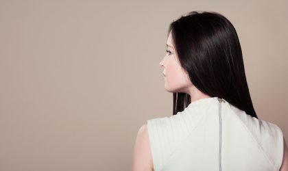 Cara Mengatasi Kerontokan Rambut Secara Alami