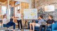 Tips Optimasi Saluran Pemasaran untuk Startup
