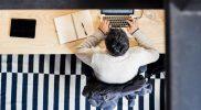 Tips Strategi Membangun Bisnis Start Up yang Baik