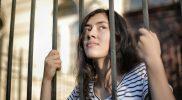 Tips Sukses Jalin Relasi Bisnis Startup untuk Introvert