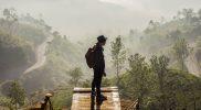 Wisata Gratis di Bandung Paling Direkomendasikan