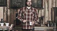 Tips Startup dari Stumptown Coffee's Duane Sorenson