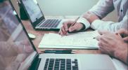 Tips Selamatkan Startup Anda Saat Bertengkar dengan Co Founder