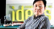 Tips Pitching Terbaik untuk Bisnis Startup dari Managing Partner Ideosource